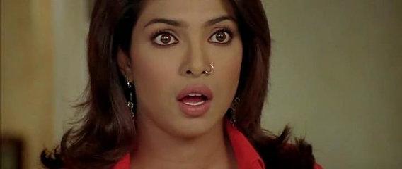 О боже ты велик 2008  индийский фильм