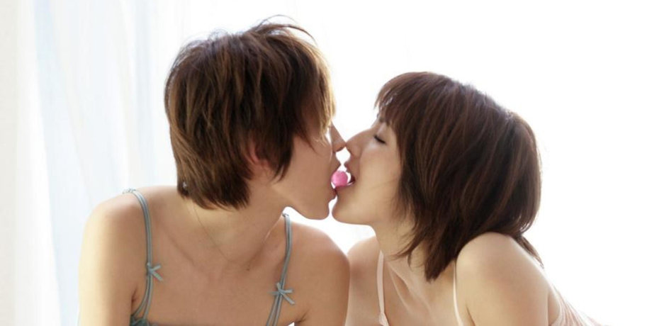 lesbi-filmi-yaponiya
