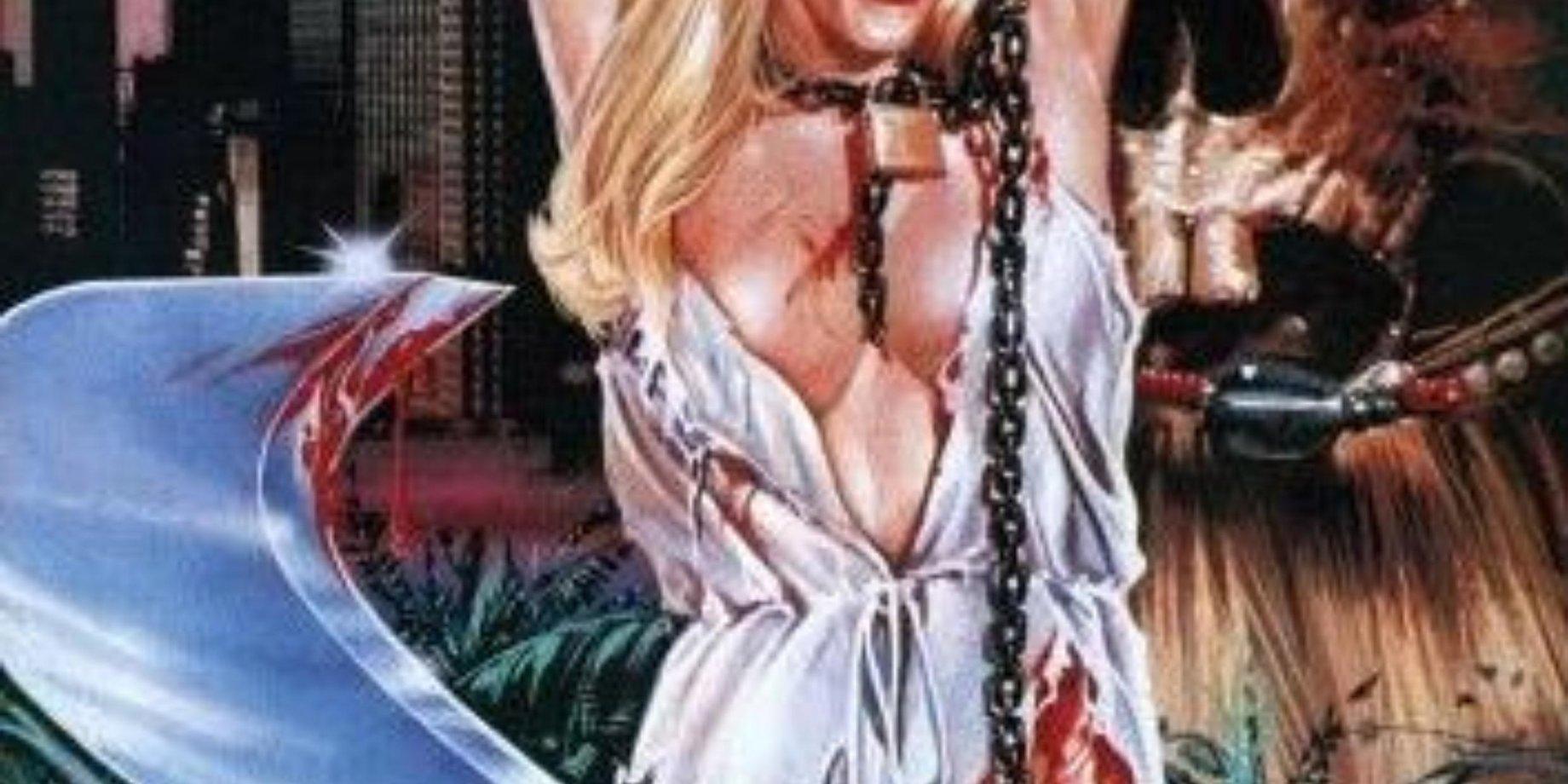 Sex porn blood imag xxx scene