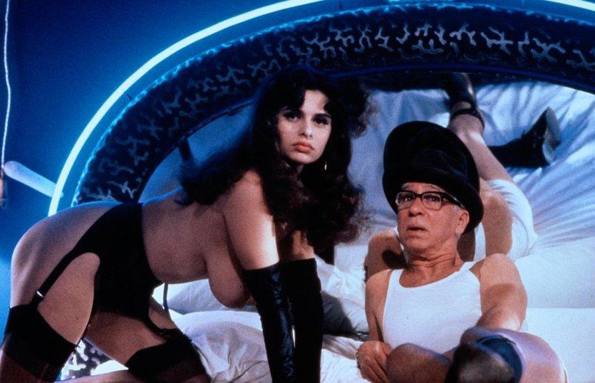 porno-film-bolshie-chleni-anal