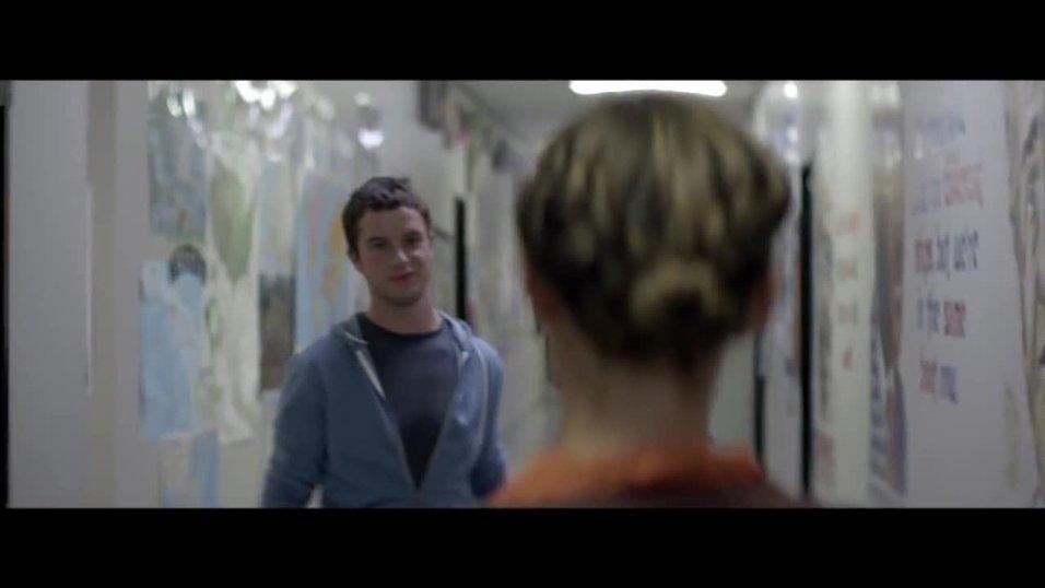 Полнометражный эротический фильм про любовь школьника к учительнице смотреть фото 415-251