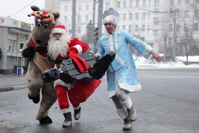 druzya-smotret-onlayn-na-russkom