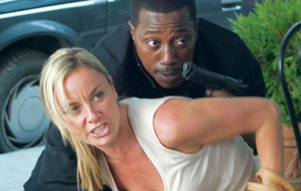 Darsteller, inhalt und kritik von 7 sekunden (action-thriller, usa 2005)