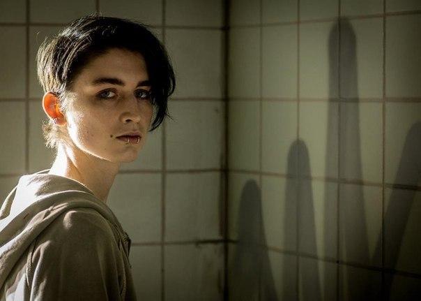 Circles - Film 2013 - FILMSTARTSde