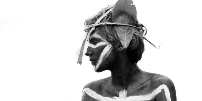 Книга Повелитель мух - отзывы - книги на Имхонете