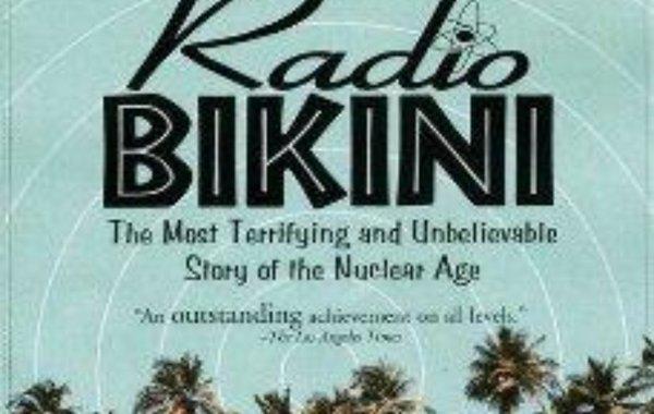 Радио bikini - слушать