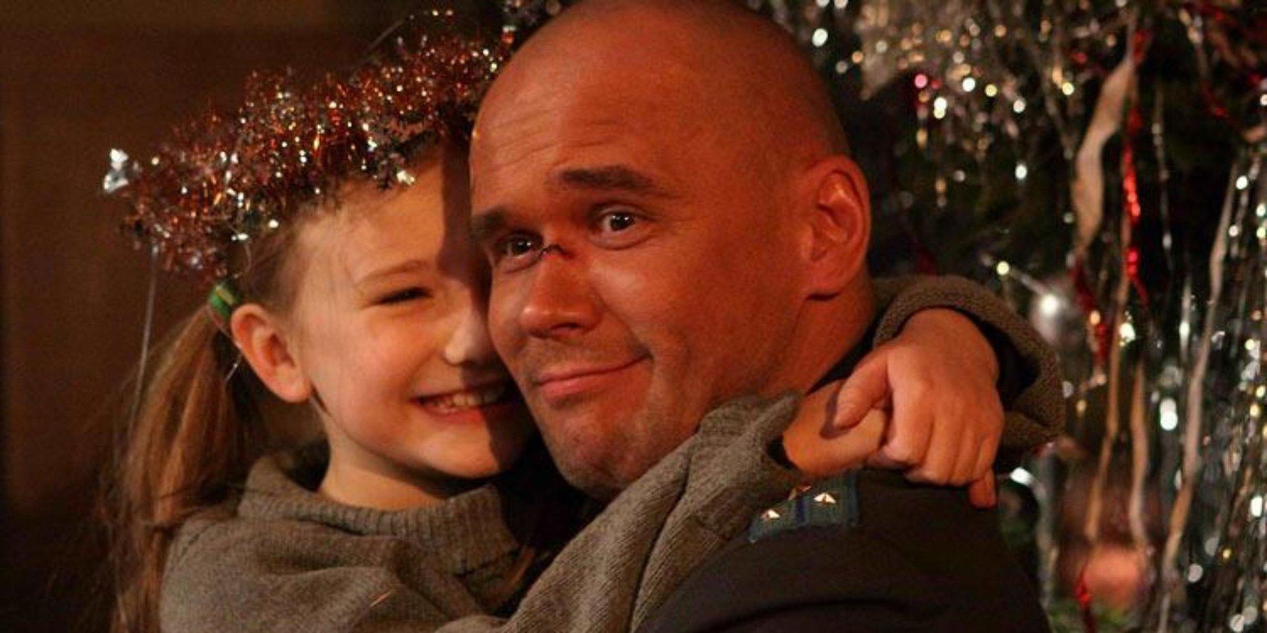 Глухарь фото из фильма