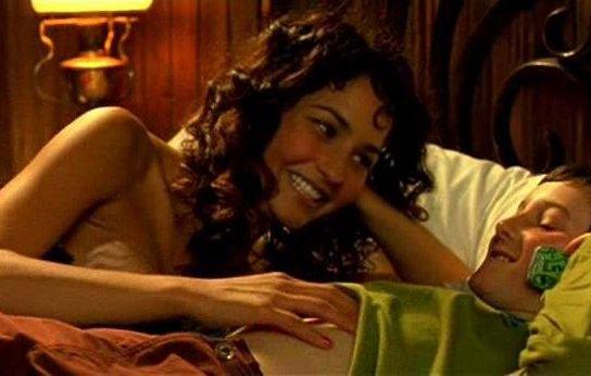 hudozhestvennie-eroticheskie-filmi-so-smislom