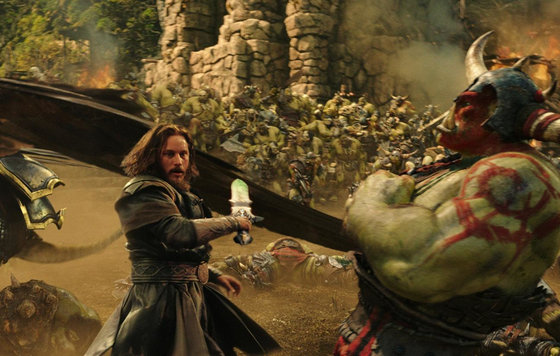 Duncan Jones apre a Warcraft 2, ma esclude una