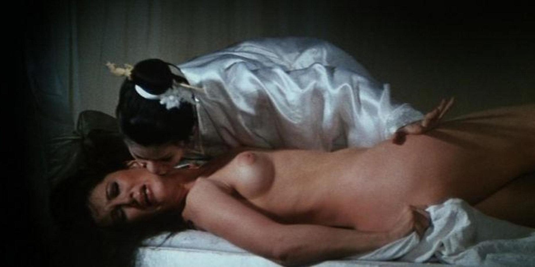 Фільми про девственость 23 фотография