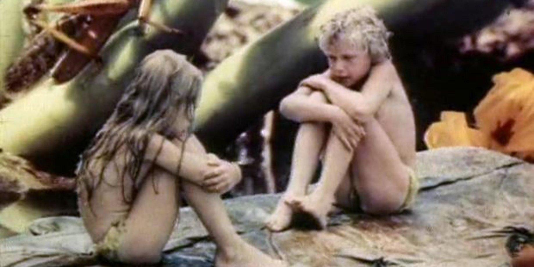 Порно ролики разврат онлайн смотреть129