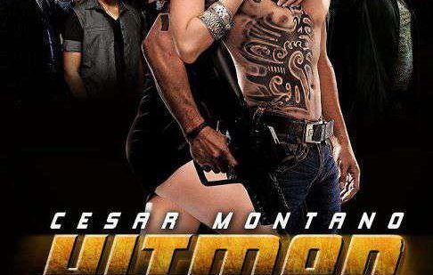 reaction about rizal s movie starring cesar montano