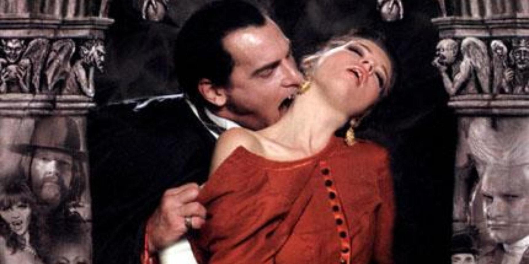 Смотреть бесплатно порно дракула, Dracula Дракула » Порно фильмы онлайн 3 фотография