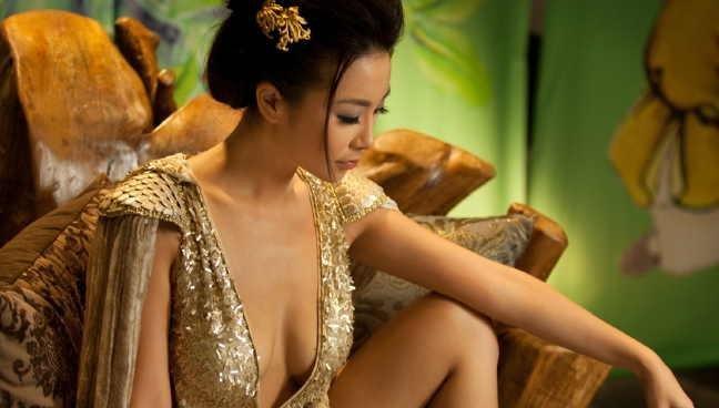 китайский секс смотрим онлайн