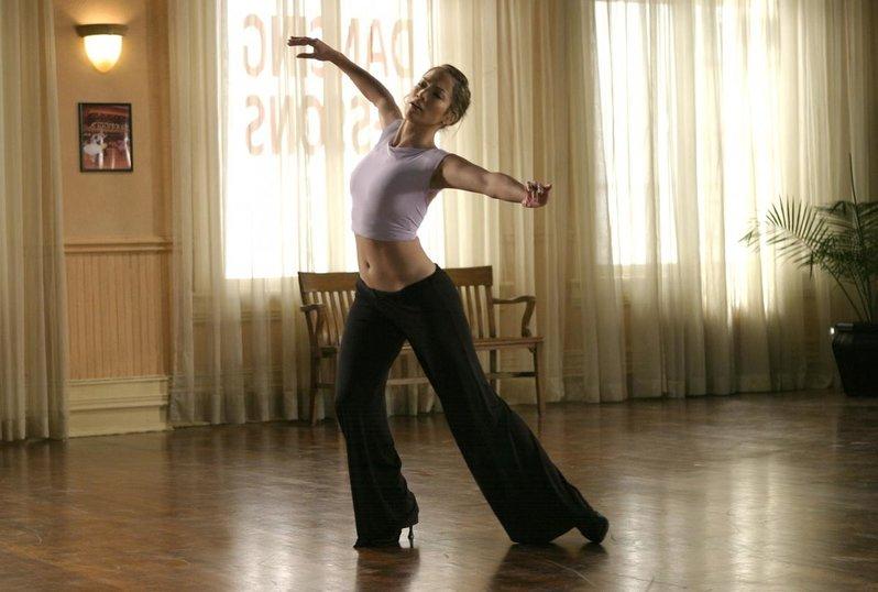 Давайте потанцуем, shall we dance, 2004