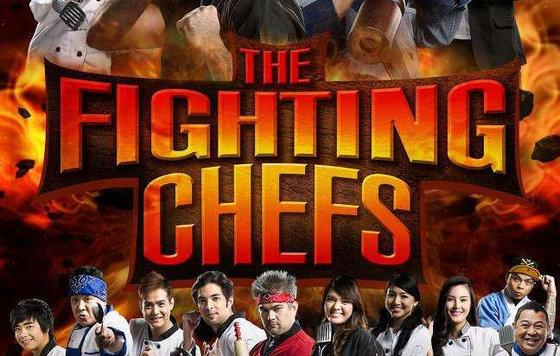 Watch 2014 Pinoy Movies Free Online - Movieon movies