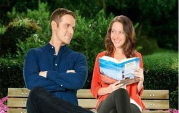 Watch A Novel Romance (2011) Online Full Movie Free