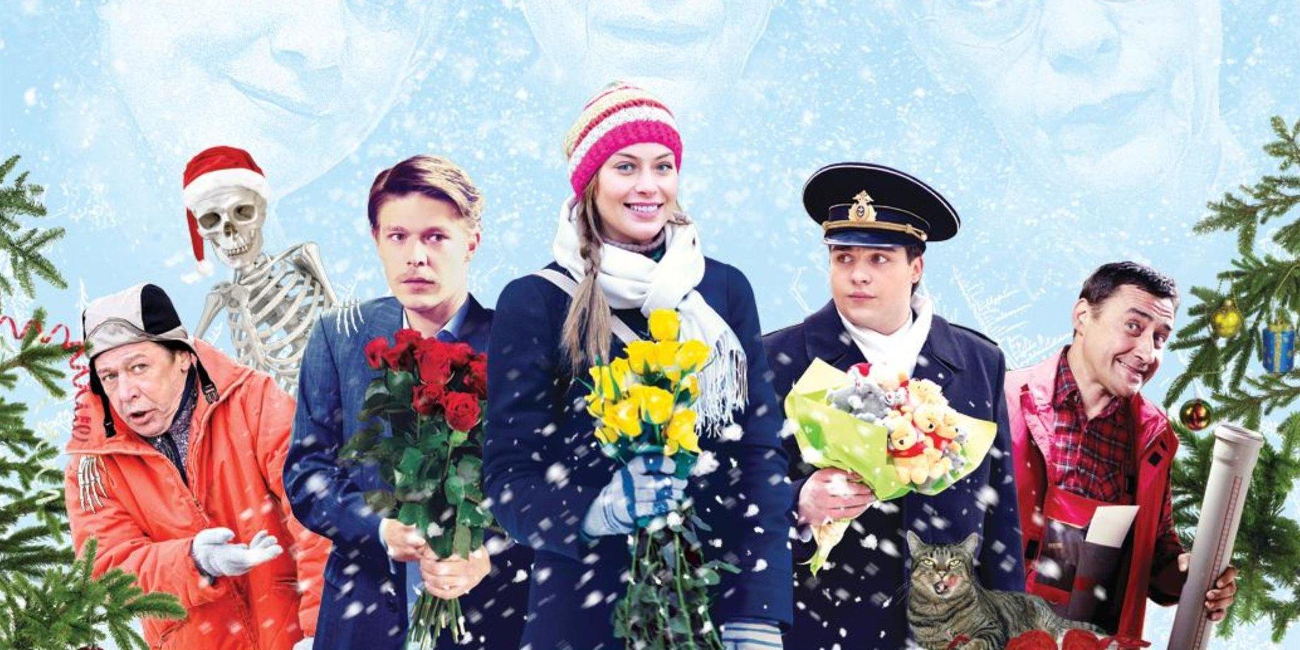 Русскую тётушку онлайн 16 фотография
