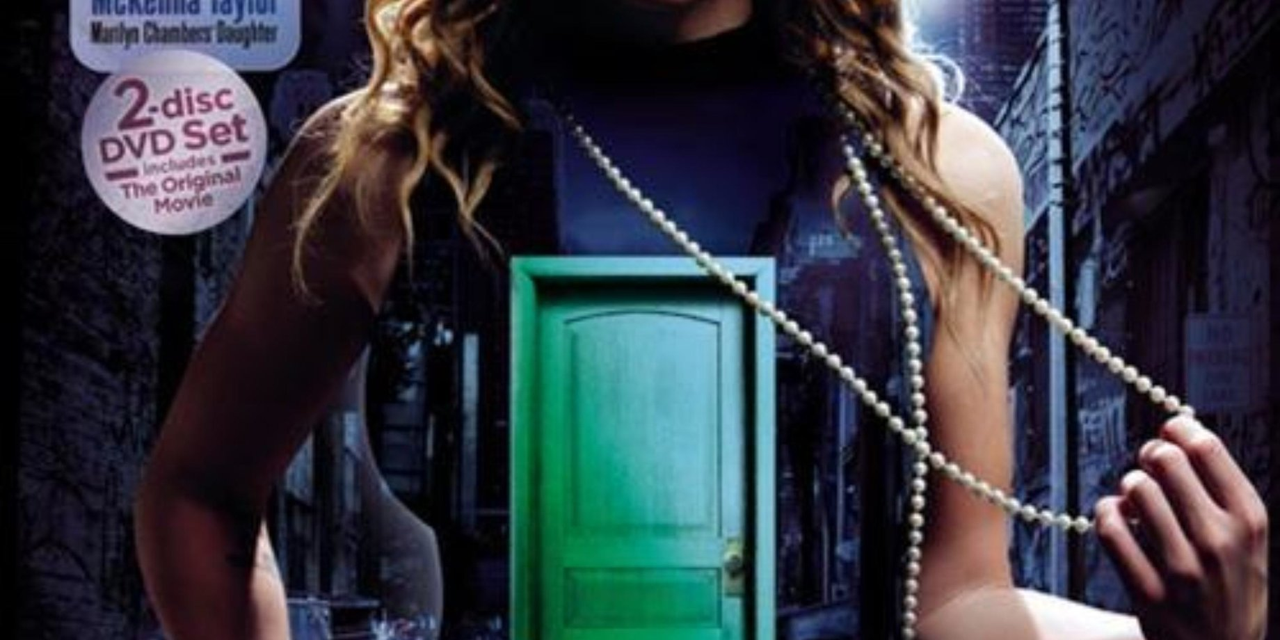 Ужас за зелёной дверью аркадий пилат  стихиру