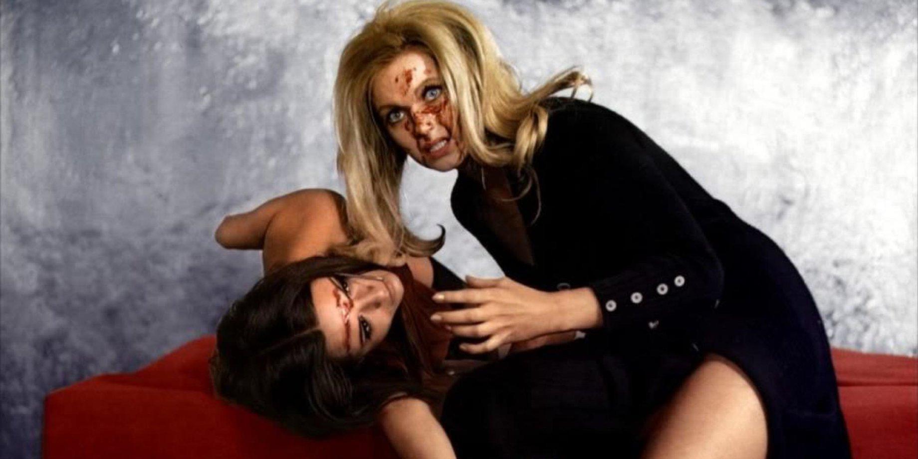 smotret-film-ubiytsi-vampirsh-lesbiyanok