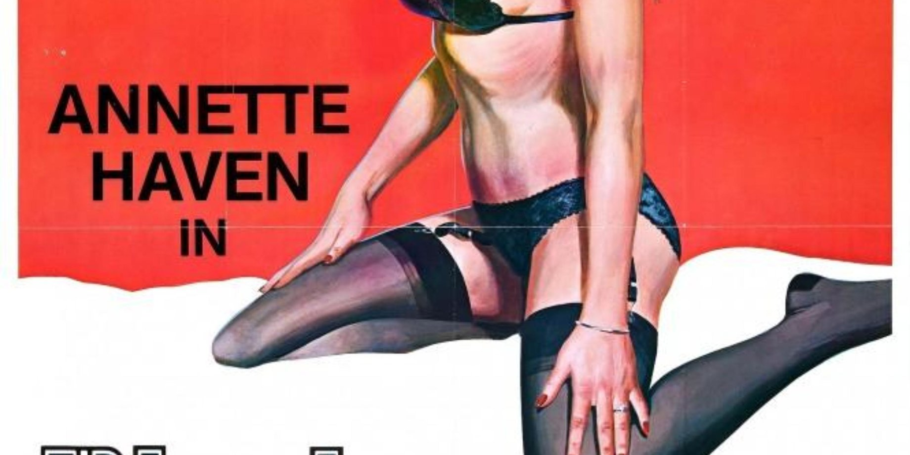 Черные шелковые чулки смотреть онлайн 22 фотография