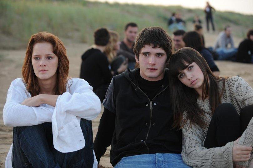 Фильм Секс, вечеринки и ложь 2009 смотреть онлайн в хорошем качестве