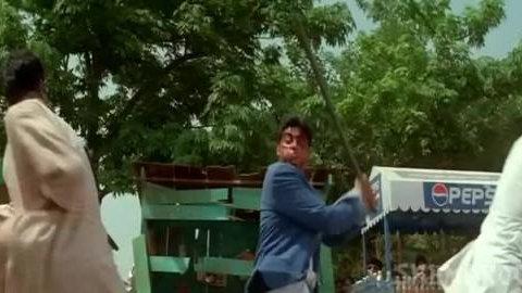 Bas itna sa khwab hai movie review