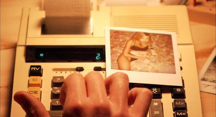 Трелер секс по алфавиту 2007