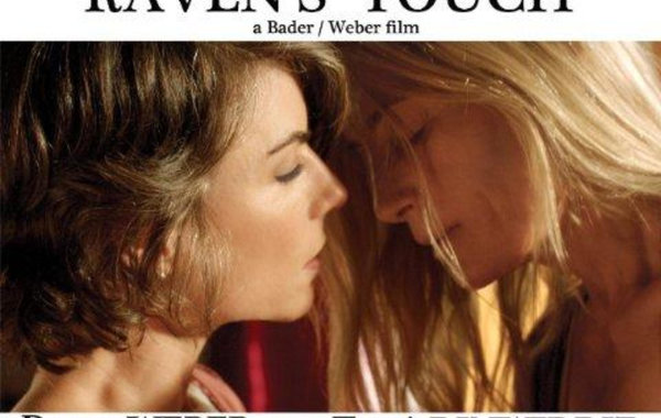 smotret-film-lesbiyanki-onlayn