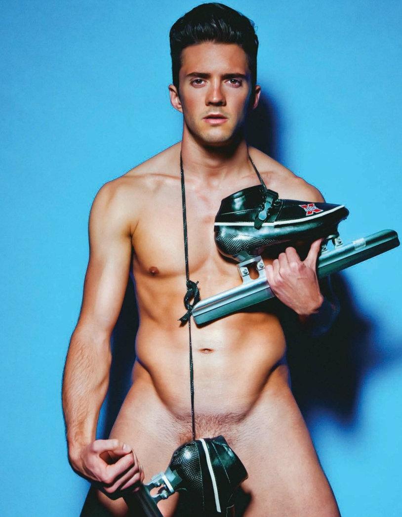Blake man blake woman fukking nud photo naked comic