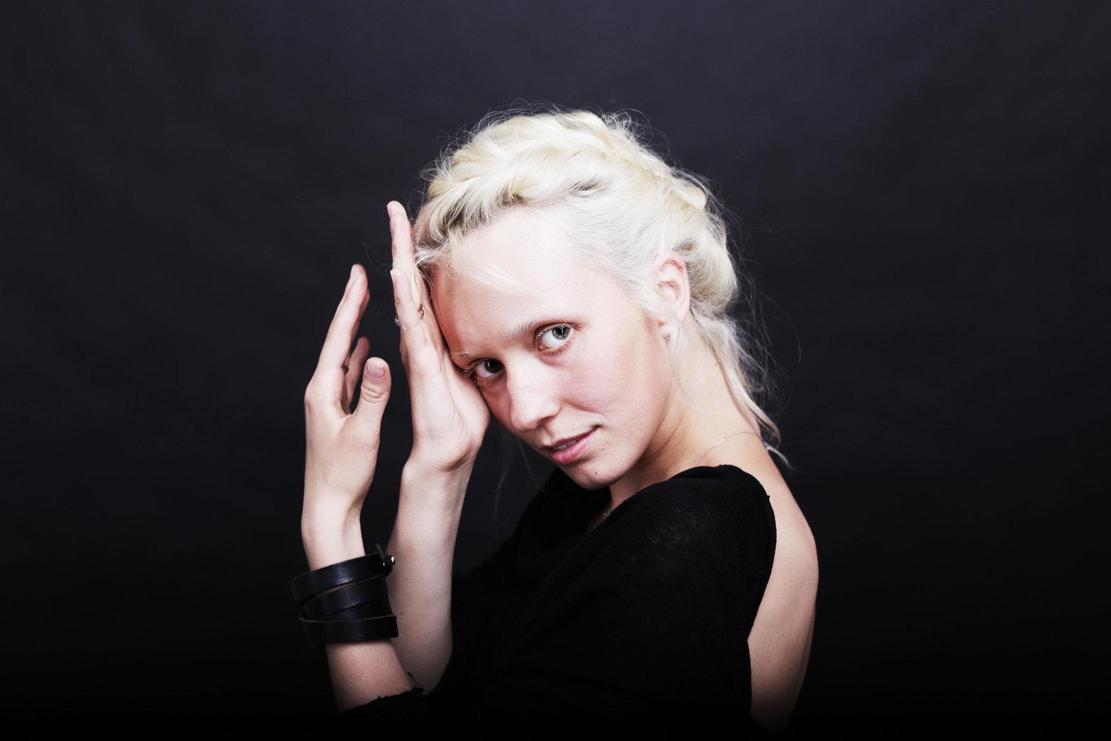 Светлана смирнова марцинкевич фото ню 10 фотография