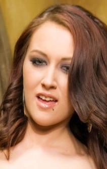 porno-aktrisa-alexis-grace