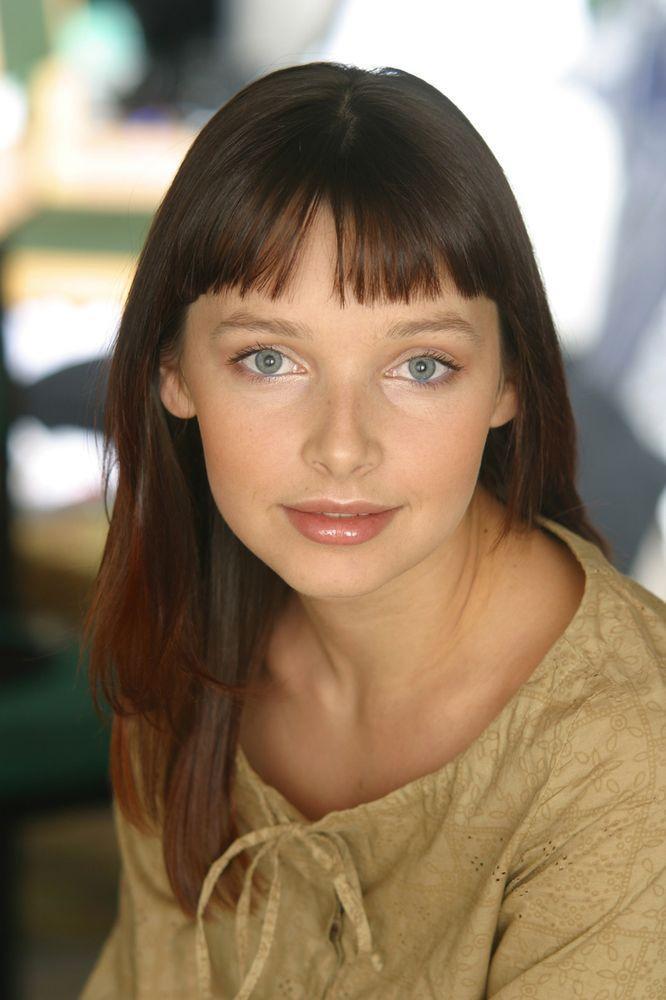 Наталья антонова без макияжа 21