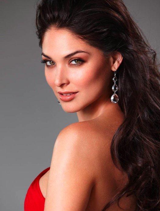 Самые красивые мексиканские актеры