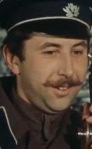 Александр Абрамов - КиноПоиск+