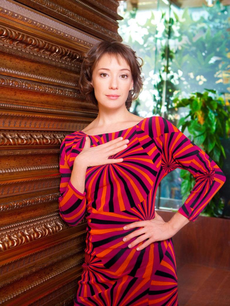 golih-aktrisa-foto-chulpan-hamatova