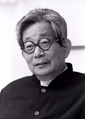 El grito silencioso de un novelista japon0e9s: las obsesiones de kenzaburo o0c9