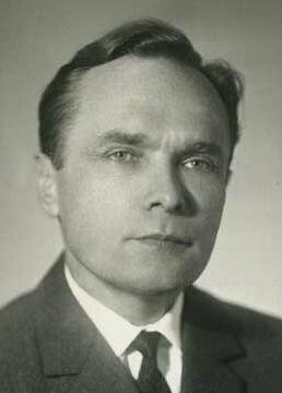 Юрий Прытков актер