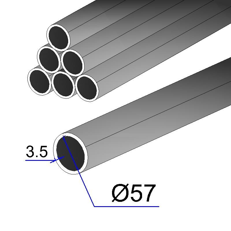 социальных сетях: труба стальная 76 мм цена за метр белье