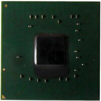 Чип Intel QG82945GM SL8Z2