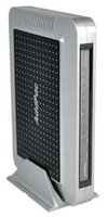 AddPac AP-GS1004C - VoIP-GSM шлюз, 4 GSM канала, SIP & H.323, CallBack, SMS. Порты 4хFXO, Ethernet 2