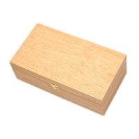 Recording Tools Футляр деревянный для микрофона MCU-01 .