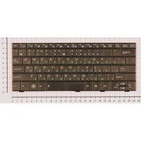 Клавиатура для ноутбука Asus Eee Pc 0KNA-191SU03 (KBAS_Eee_1001PX)