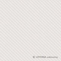 Обои Loymina Clair CLR1002