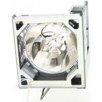 Лампа для проектора SONY CPJ-A300 ( Совместимая лампа с модулем )