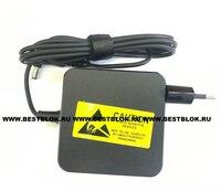 Адаптер блок питания для ноутбука ASUS ADP-65DW C 19V-3,42A (4,0*1,35 mm) (65w)