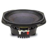 Eighteen Sound 6NMB420/8 - динамик среднебасовый, неодим, 8 Ом, 200 Вт AES, 100 дБ, 200...7000 Гц