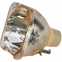 (CBH) Лампа для проектора EIKI EIP-5000 (LEFT) (AH-50001)
