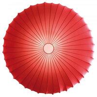 Светильник настенно-потолочный накладной Axo Light PLMUS120RSXXE27 MUSE