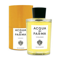 Одеколон тестер Acqua di Parma Colonia унисекс 100 мл - парфюм аква ди парма колония